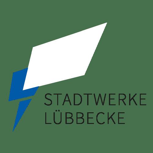 Investment Gasnetz Bürgerschwarm